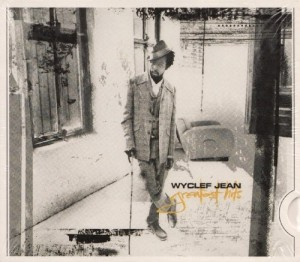 Audio CD Jean Wyclef. Greatest Hits