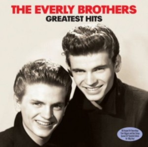 LP The Everly Brothers. Greatest Hits (LP)