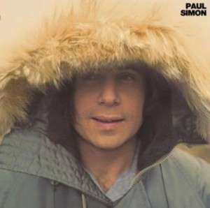 LP Paul Simon. Paul Simon (LP)