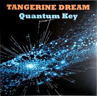 Tangerine Dream. Quantum Key (LP)#source%3Dgooglier%2Ecom#https%3A%2F%2Fgooglier%2Ecom%2Fpage%2F%2F10000