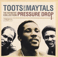 Toots & The Maytals. Pressure Drop - The Definitive Collection (2 CD)#source%3Dgooglier%2Ecom#https%3A%2F%2Fgooglier%2Ecom%2Fpage%2F%2F10000