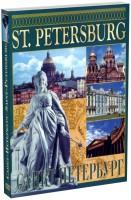 �����-���������. St. Petersburg (6 ������)