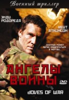 Ангелы войны (DVD) / Doves of War