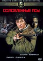 Соломенные псы (DVD) / Straw Dogs