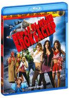 Нереальный блокбастер (Blu-Ray)