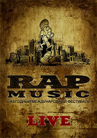 Rap Music Live