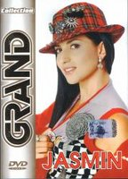 DVD Grand Collection: Jasmin