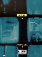 R.E.M.: Parallel