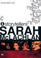 Sarah McLachlan: VH1 Storytellers