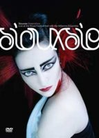 Siouxsie: Dreamshow