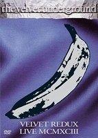 The Velvet Underground: Live MCMXCIII