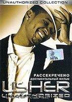 Usher: Unauthorized