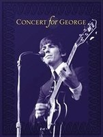 DVD Various Artists: Concert For George (2 DVD)