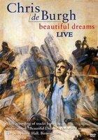 Chris de Burgh: Beautiful Dreams Live