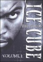 Ice Cube: The Videos. Vol. 1