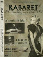 Patricia Kaas: Kabaret - Live Au Casino De Paris