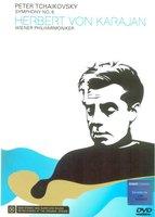 Herbert Von Karajan - Tchaikovsky: Symphony No. 6