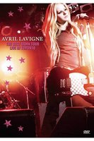 Avril Lavigne: The Best Damn Tour. Live in Toronto