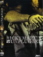Ricky Martin - MTV Unplugged