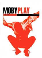 DVD + Audio CD Moby: Play the DVD (DVD + CD)