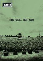 Oasis: Time Flies... 1994-2009 (DVD)