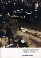 Portishead: Roseland NYC Live (DVD) / PNYC