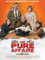 ������ ������ (DVD) / ne pure affaire