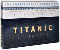 Титаник. Коллекционное издание (4 Blu-Ray)