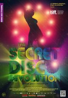 Тайная диско-революция (DVD) / The Secret Disco Revolution