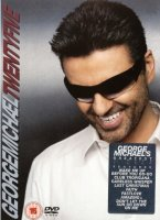 George Michael: Twenty five (2 DVD)