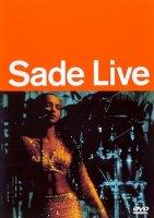 Sade: Sade Live