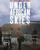 Paul Simon: Under African Skies (Blu-Ray)