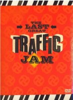 Traffic: The Last Great Traffic Jam