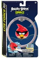 ����� ������� ������� �������� ������ ������, �������-�������, ����� ������� / Morph Lite Angry Birds Space-Super Red Bird