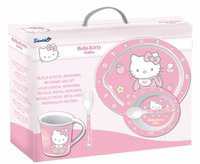Hello Kitty. ����� ��� ���