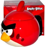 Angry birds. ������ ����������� ������� � �������. ������� ����� 300 ��