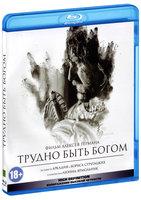 ������ ���� ����� (Blu-Ray)