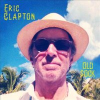 Eric Clapton: Old Sock (2 LP)