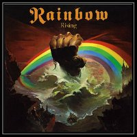 LP Rainbow: Black Sabbath Vol.4 (LP) (LP)