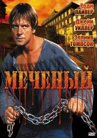 Меченый (DVD) / Marked Man