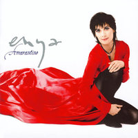 Audio CD Enya: Amarantine