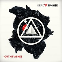 Audio CD Dead by Sunrise: Out of Ashes