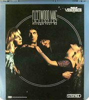 Audio CD Fleetwood Mac: Mirage