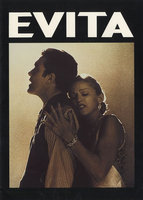 Audio CD Madonna: Evita