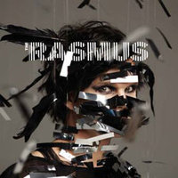 Rasmus: The Rasmus (CD)