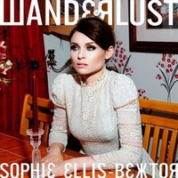 Audio CD Sophie Ellis-Bextor. Wanderlust (CD)