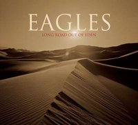 The Eagles: Long Road Out Of Eden (2 LP)