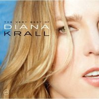 Diana Krall: The Very Best Of (2 LP)