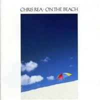 Audio CD Chris Rea: On the Beach