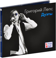 Audio CD �������� ����: �����